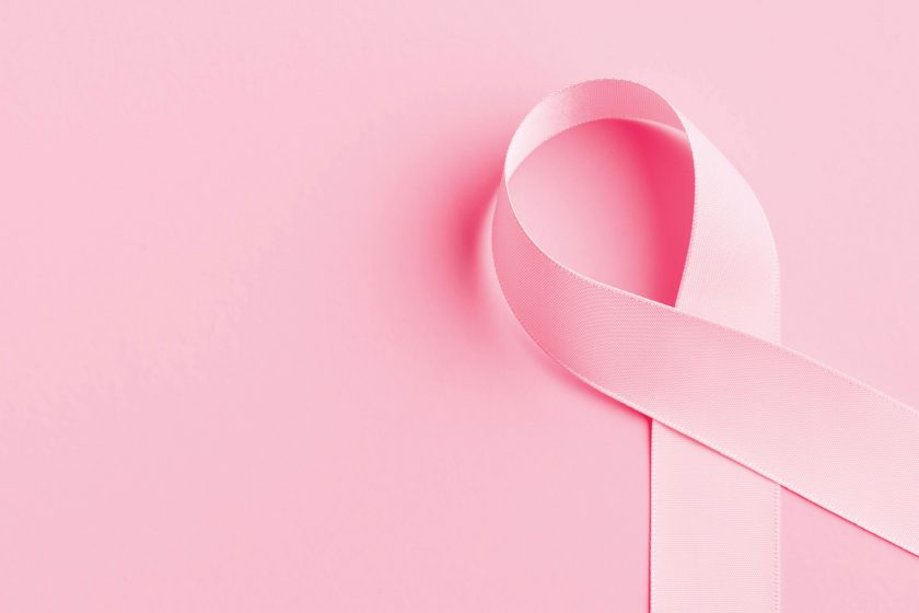 What To Know Breast Cancer Rashes Healthylife Blog