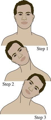 shoulderneckpain