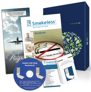 smoking cessation program