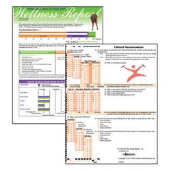 Risk assessment paper