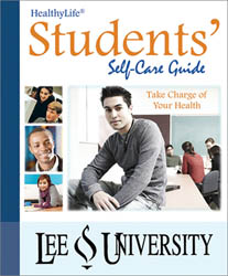 Students' Self-Care Guide