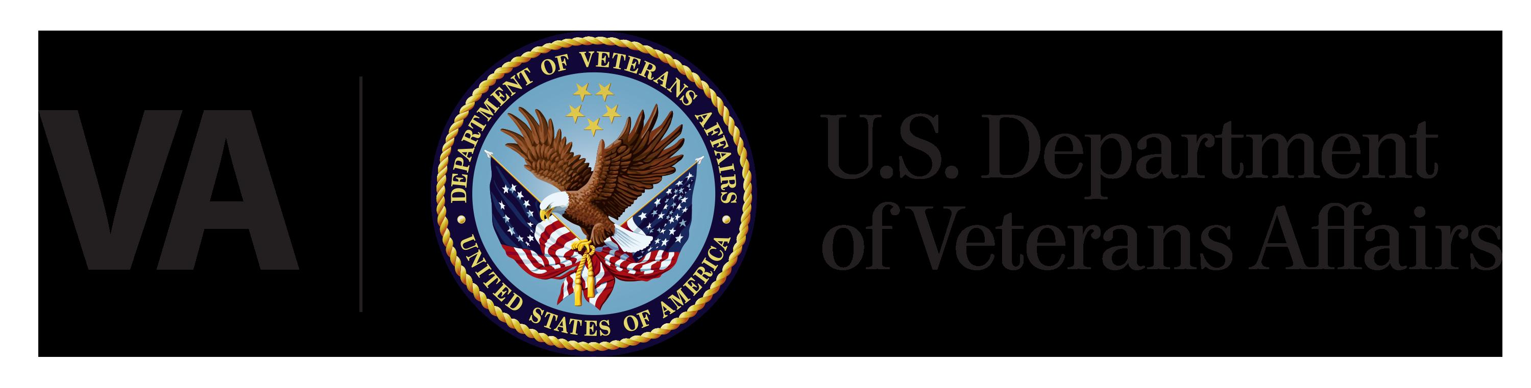 Veteran Admin