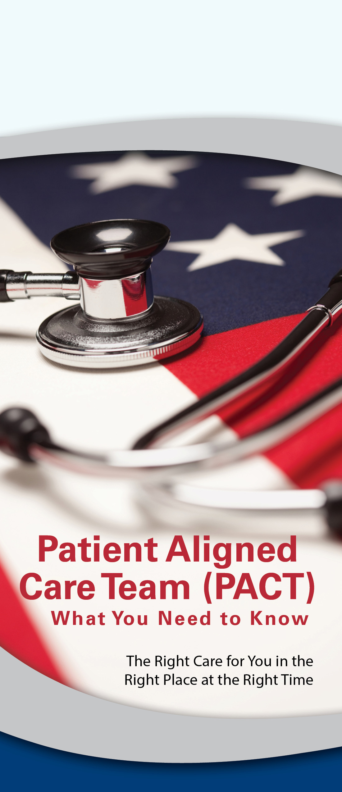 Patient Aligned Care